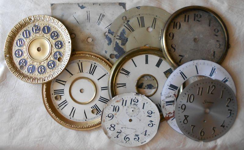 Clock Faces 2(1280x786)