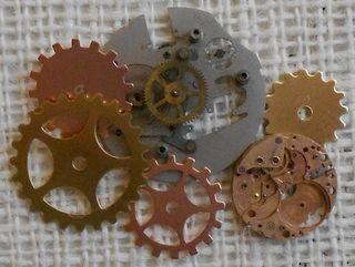 Gears (800x602)