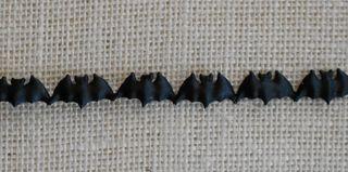 Bat trim (800x397)