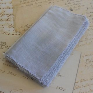 Fabric Book 2