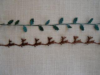 Christmas trims (800x600)