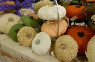 BP Pumpkins 2 (800x521)