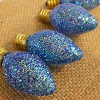 Blue glitter bulbs (800x800)