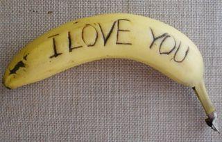 Love note banana (800x509)