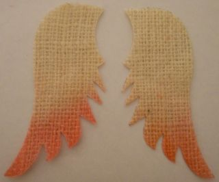 Dyed burlap wings (800x665)