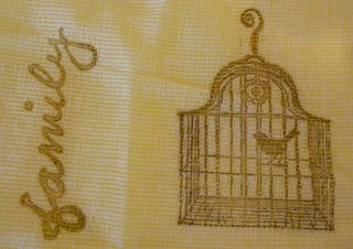 Stamping on cheesecloth 2 (800x564)