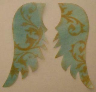 Inked edges (3)