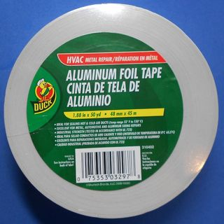 Aluminum tape package (800x799)