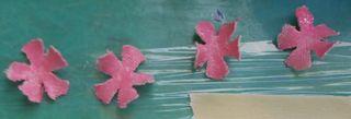 Flowers (800x273)
