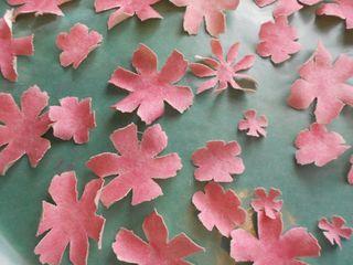Tray of petals (800x600)