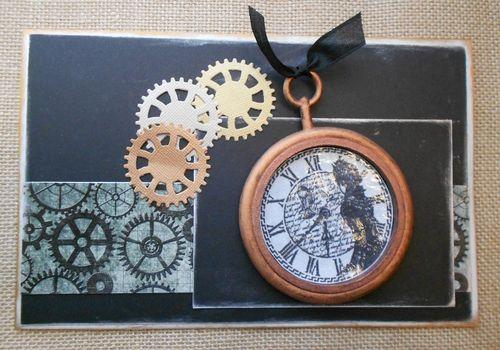 Clock card2 (800x560)