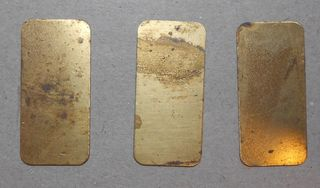 Brass blanks (800x469)
