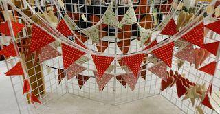 Christmas banners (800x414)