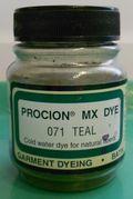 Procion dye jar (536x800)