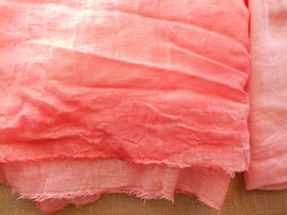 Kool-Aid dyed cheesecloth (800x600)