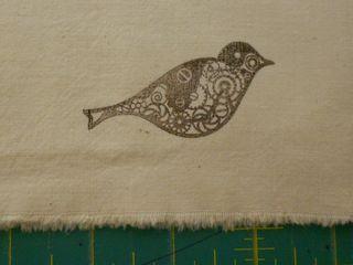 Stamped bird (800x600)