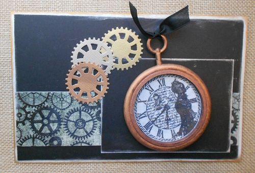 Clock card (800x543)