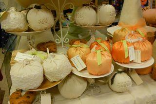Pumpkins (800x535)