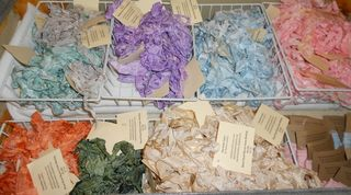 Hand Dyed Seam Binding (800x446)