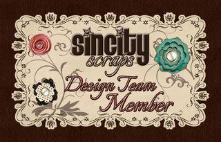 SCDT logo