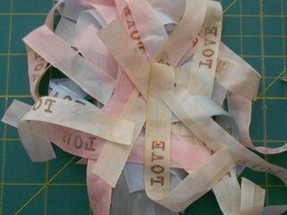 Stamped seam binding (800x600)