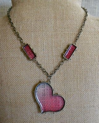 Finished necklace 3 (645x800)