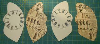 Paper wings (800x358)