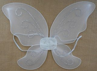 Fairy wings as purchased (800x587)