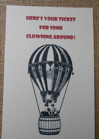 Circus invitation top half (574x800)