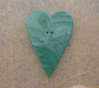 Heart (800x714)