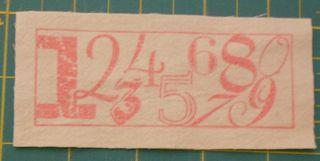 Stamped muslin (800x403)