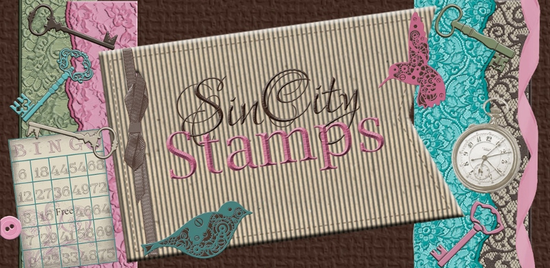 Sin City Stamps logo (2) (800x391)