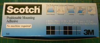 Mounting adhesive (800x346)