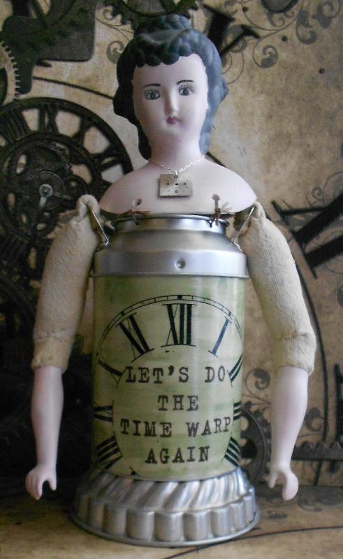 Time Warp Doll 2 (491x800)