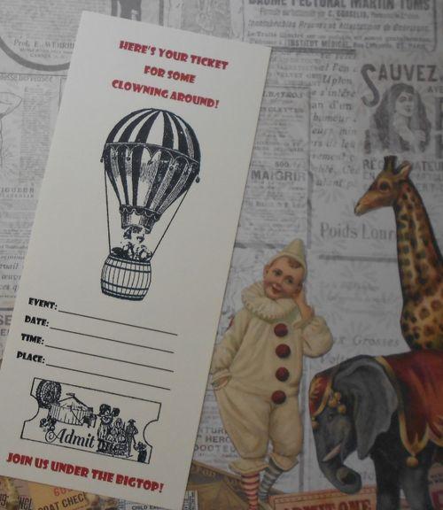 Circus invitation (695x800)