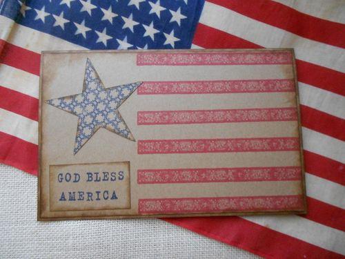 Flag card (800x600)