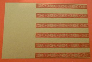 Stripes (800x534)
