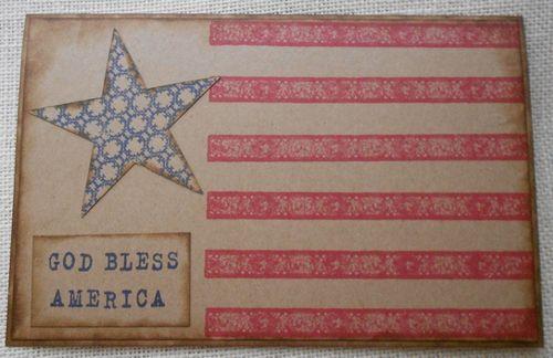 Flag card 2 (800x519)