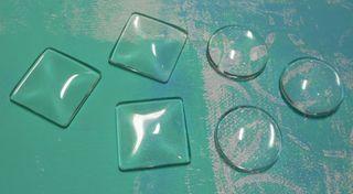 Glass tiles (800x439)