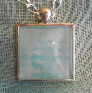 Finished aqua pendant (791x800)
