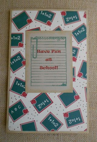 Back to school card (545x800)