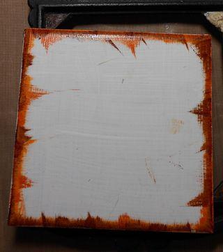 Inked trivet (708x800)