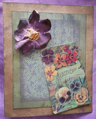 Card 2 (649x800)