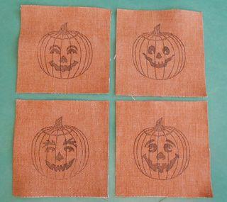 Stamped Jack O (800x712)