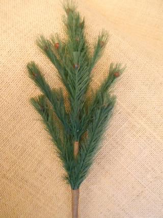 Feather tree (600x800)