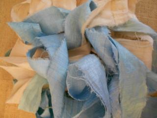 Sari ribbon ironed (800x600)