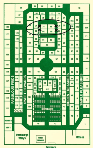 Merchant Square Map (503x800)