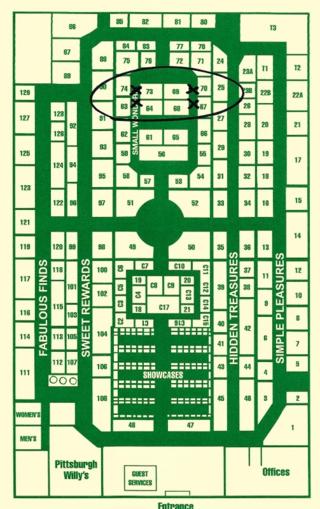 Merchant Square Map (503x800)
