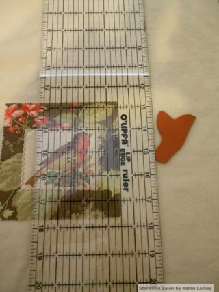 Measuring (2)