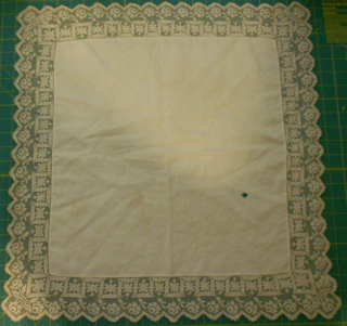 Tabelcloth (800x753)